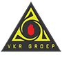 Verkeersregelaars Groep Logo